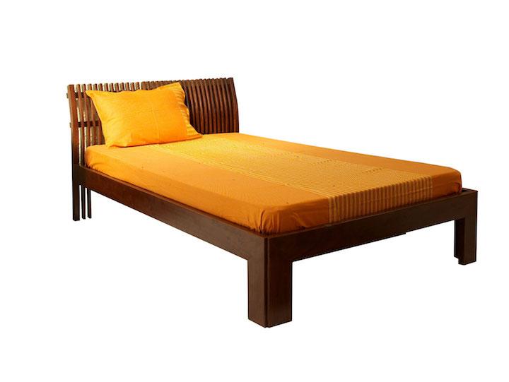 buy single mattress