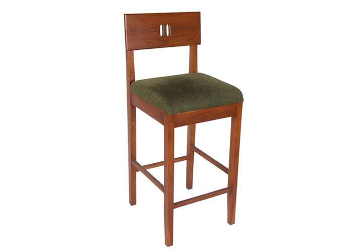 bar stools ediy in