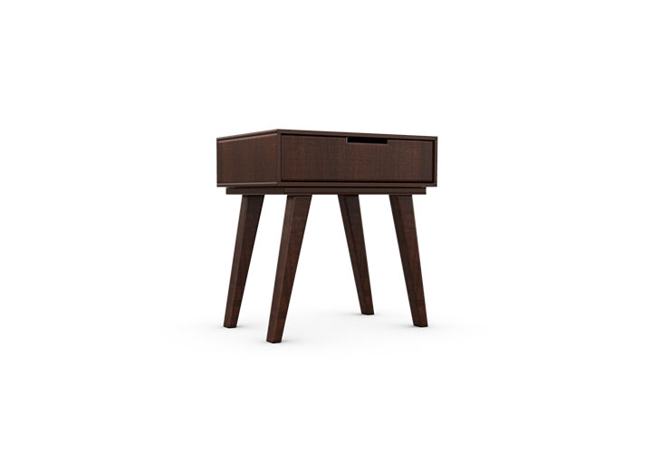 Johan Side Table