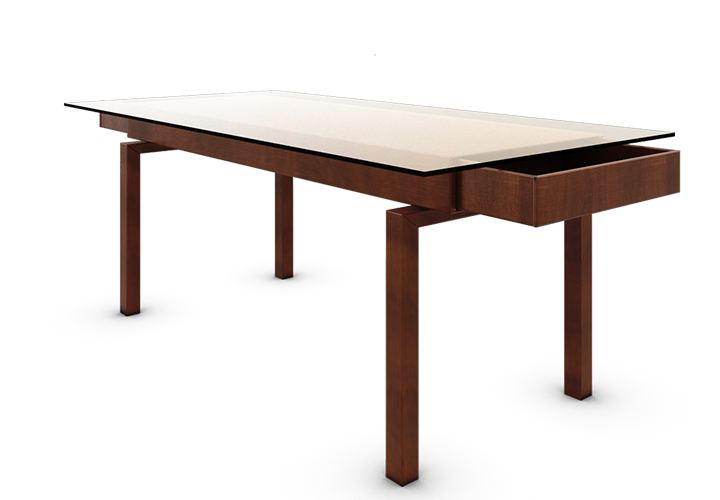 Tamas ( 6 Seater Dining Table )