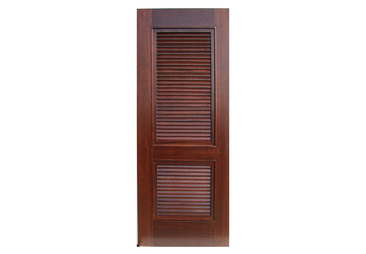 French edgar door for Teak wood doors in visakhapatnam