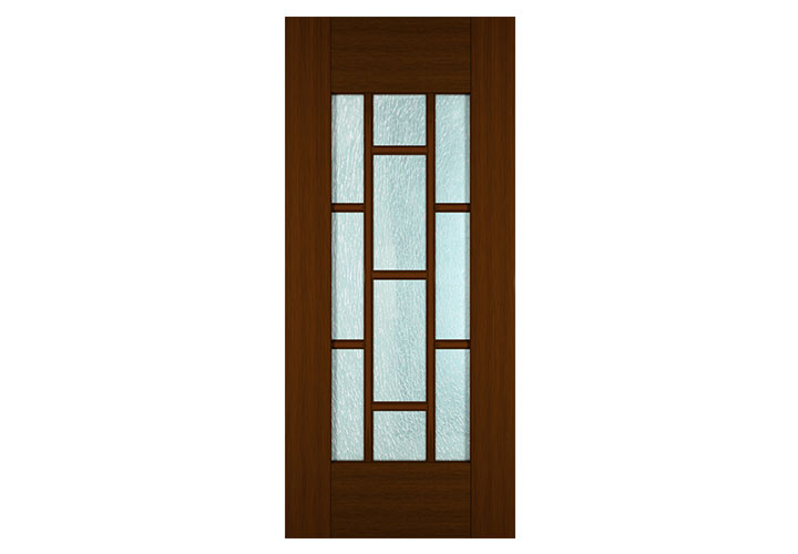 French norman door for Teak wood doors in visakhapatnam