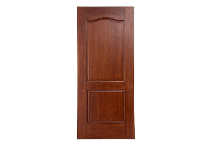 French darcy door for Teak wood doors in visakhapatnam