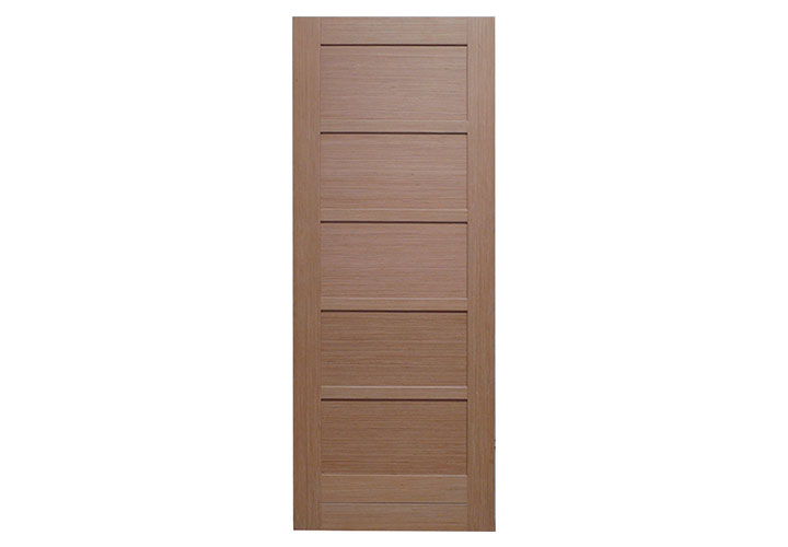 Safety mandy door for Teak wood doors in visakhapatnam