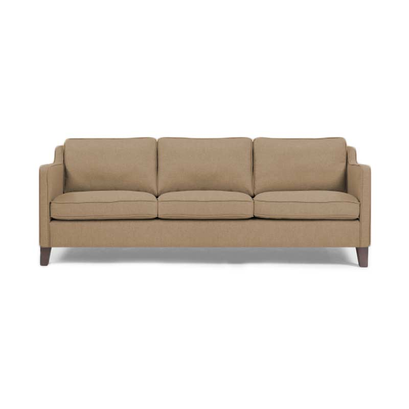 Nord 3 Seater Sofa