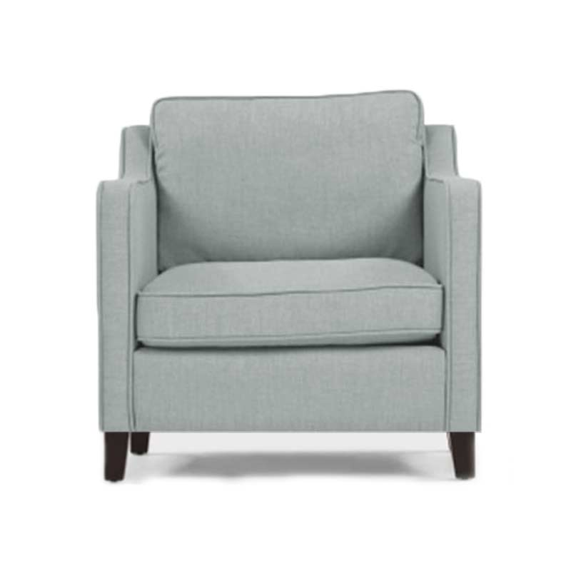Nord 1 Seater Sofa