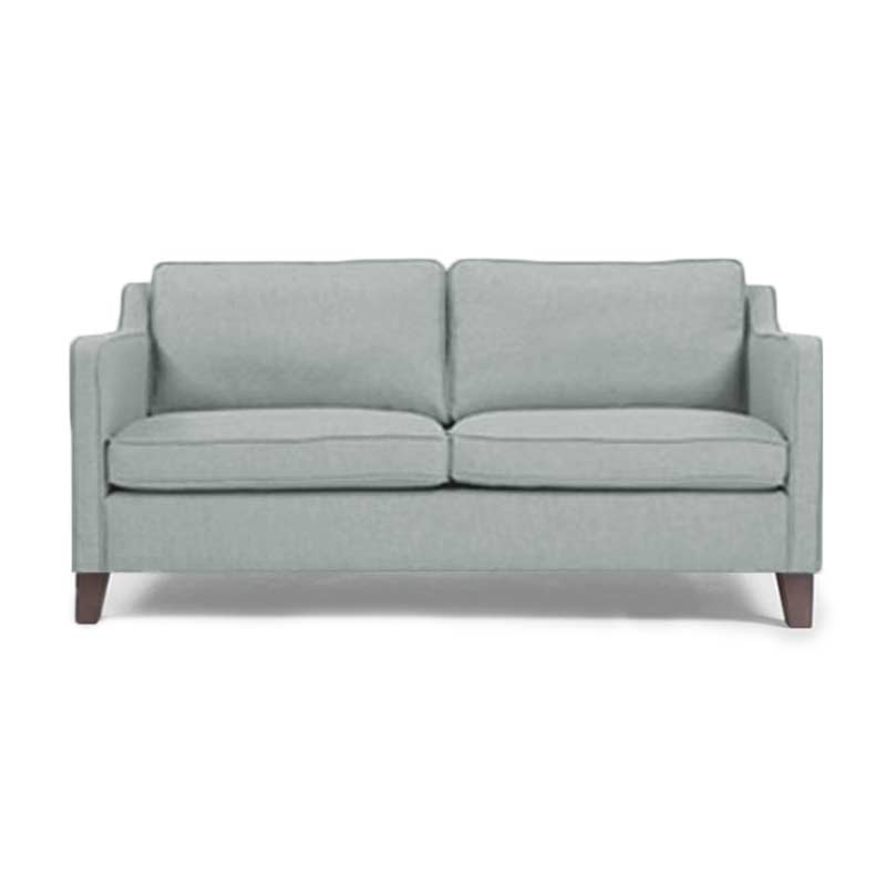 Nord 2 Seater Sofa