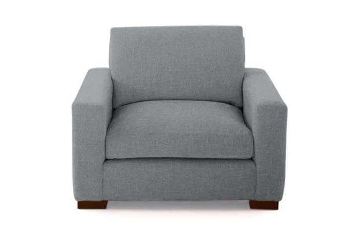 Knoll 1 Seater Sofa