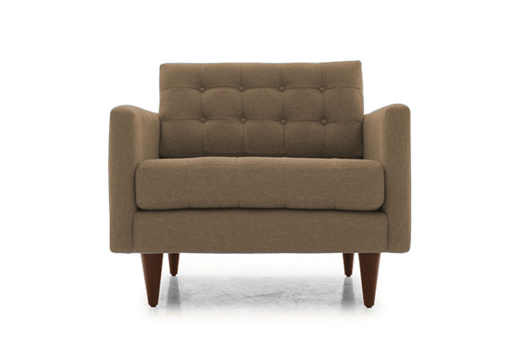 Rolf 1 Seater Sofa