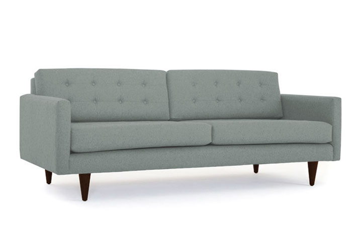 Rolf 3 Seater Sofa