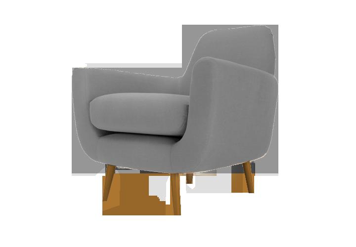 buy sarsa 1 seater sofa   ediy in