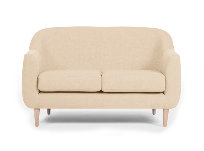 Kisss 2 Seater Sofa