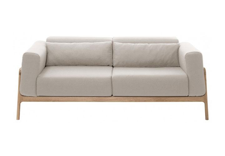 Ediy In Furniture Online