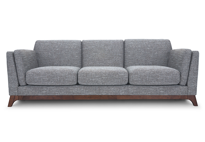 Buy marvik 3 seater sofa for 3 seater sofa