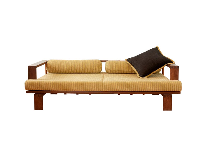 3 seater sofas for Diwan for sitting