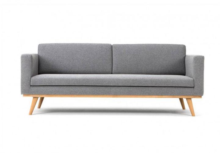 3 seater sofas. Black Bedroom Furniture Sets. Home Design Ideas