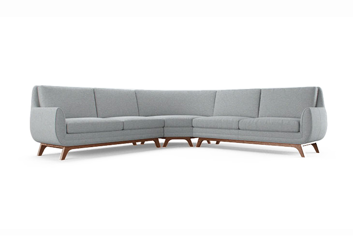 Buy Matty Sectional Sofa