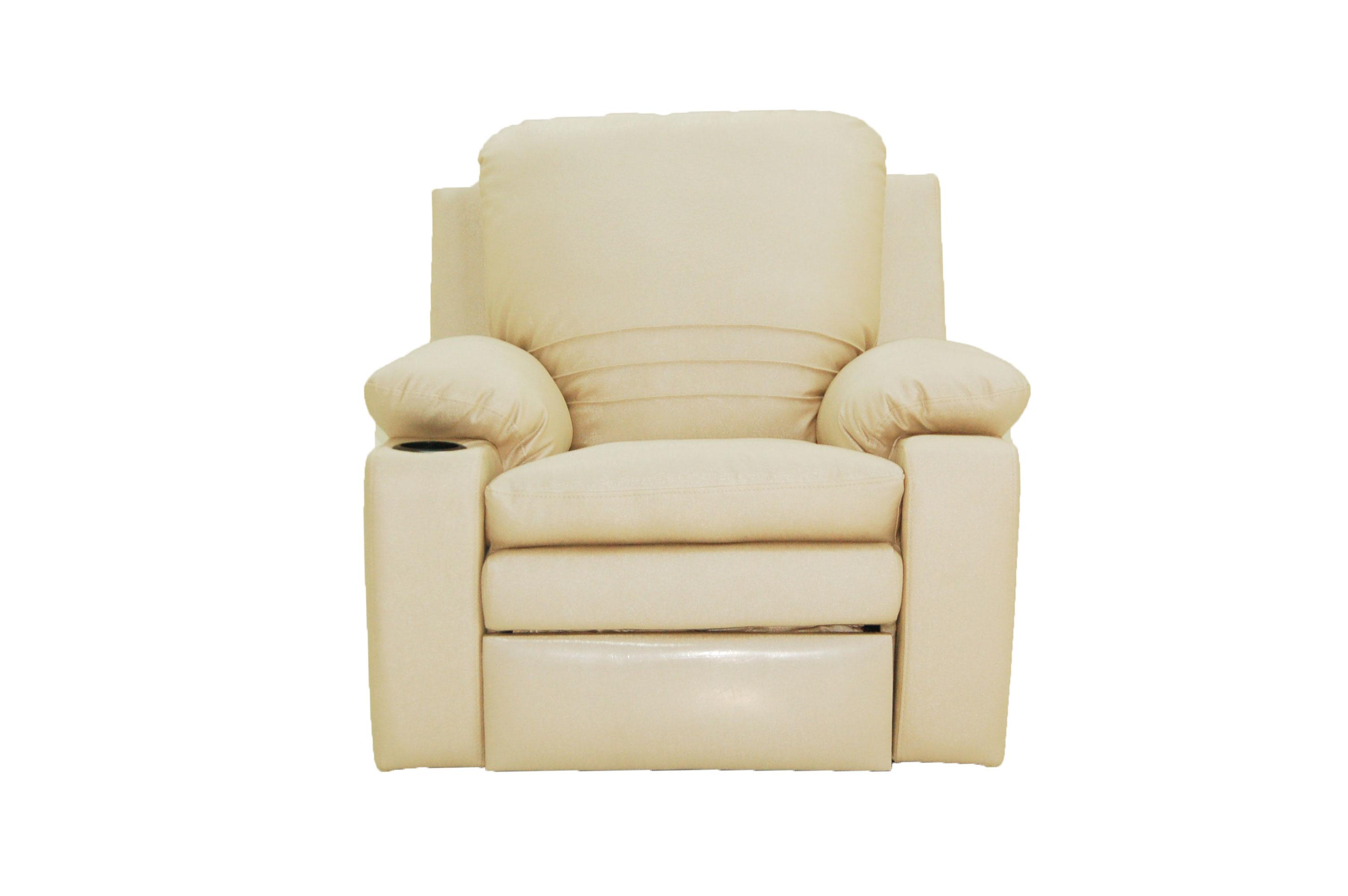 Buy Parso Grey 1 Seater Sofa Ediyin : 20160622052035576a7b8ba8acf from www.ediy.in size 3008 x 2000 jpeg 208kB