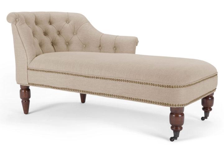 Day Sofa Beds Ediy In
