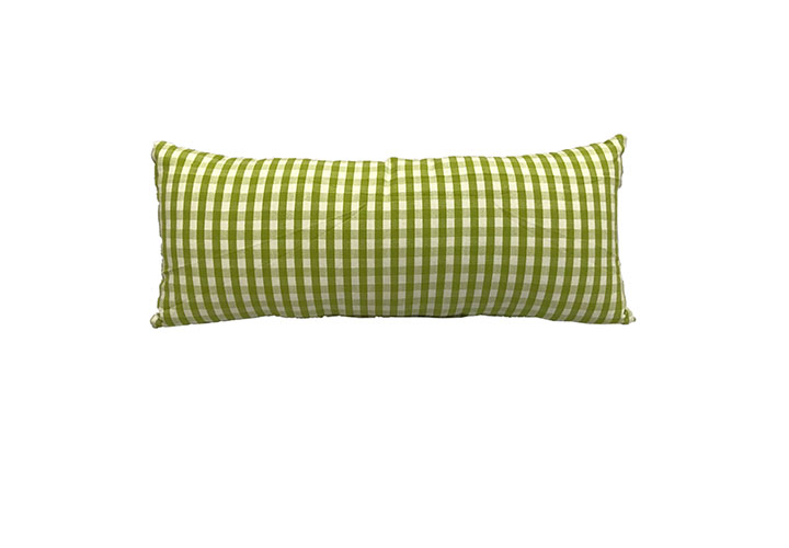 Lumber Support Cushion