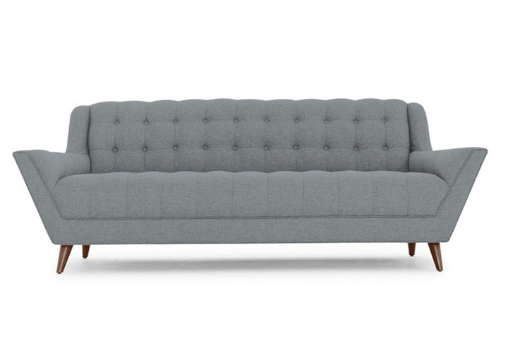 Tim 3 Seater Sofa