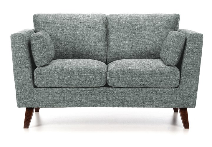 Gothenburg 2 Seat Sofa