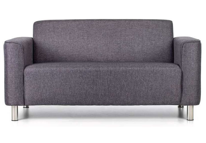 Warren 2 Seat Sofa