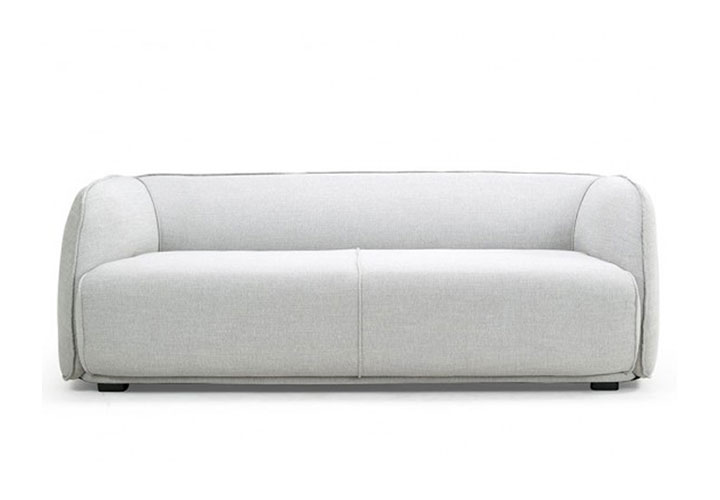 Nexus 3 Seater Sofa