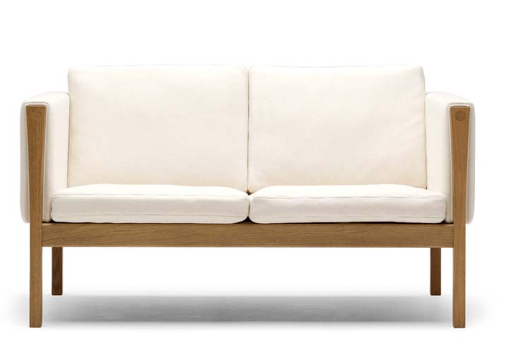 William 3 Seater Sofa
