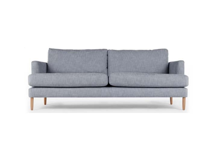 cody 3 Seater Sofa
