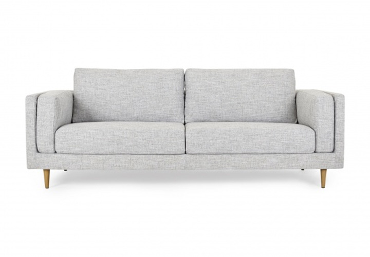 Nash 2 Seater Sofa
