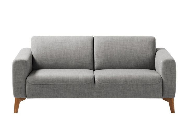 Majestic 3 seater sofa
