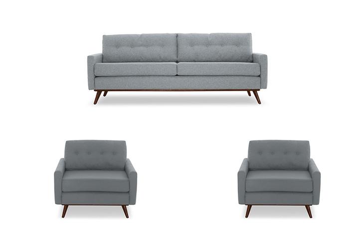 Marvelous Exchange Old Sofa Ediy In Home Interior And Landscaping Transignezvosmurscom