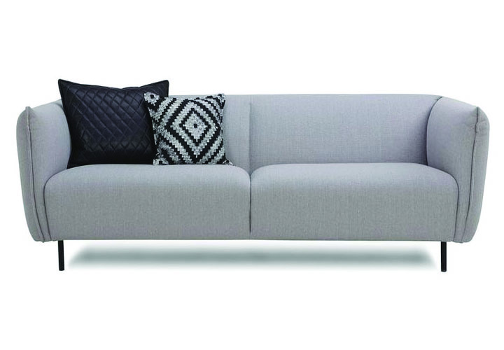 Orion 3 Seat Sofa