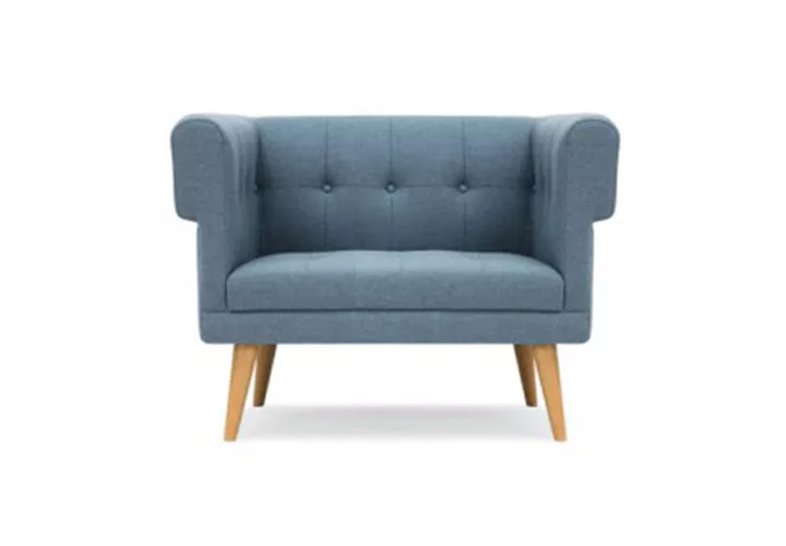 Atlantic 1 Seat Sofa