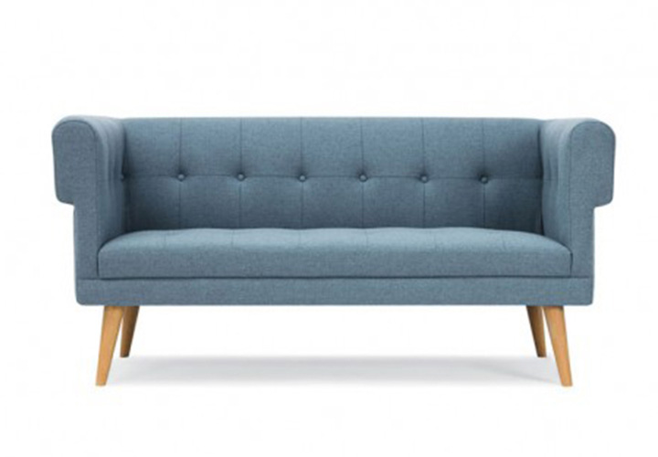Atlantic 3 Seat Sofa