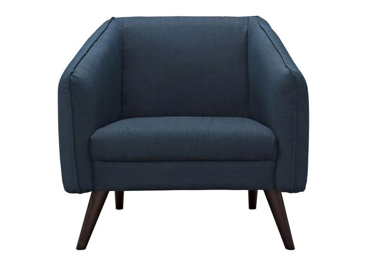 Oxford 1 Seat Sofa