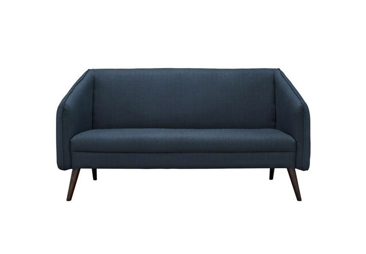 Oxford 2 Seat Sofa