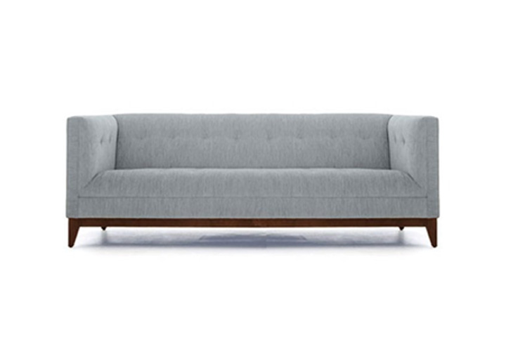 Tiffany 2 Seat Sofa