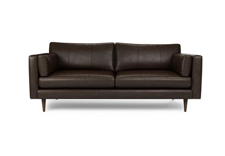 Buy Maya Chester Field 2 Seater Sofa Ediy In
