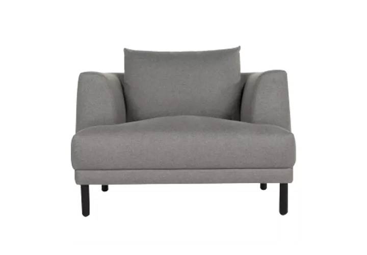 Adam 1 Seater Sofa