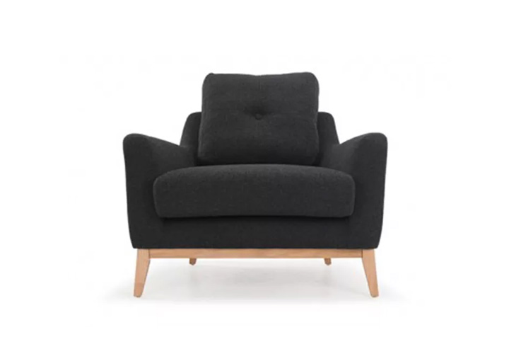 Dwell 1 Seater Sofa