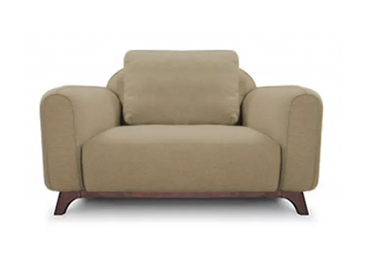 Mark 1 Seater Sofa