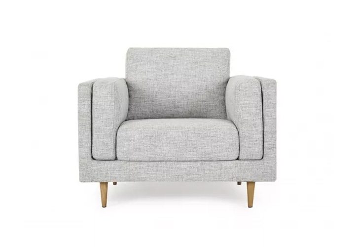 Nash 1 Seater Sofa
