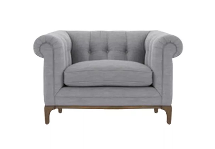 Venus 1 Seater Sofa
