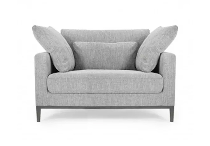 Veronica 1 Seater Sofa