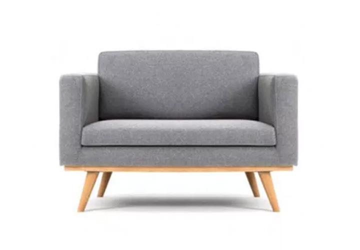 Zara 1 Seater Sofa