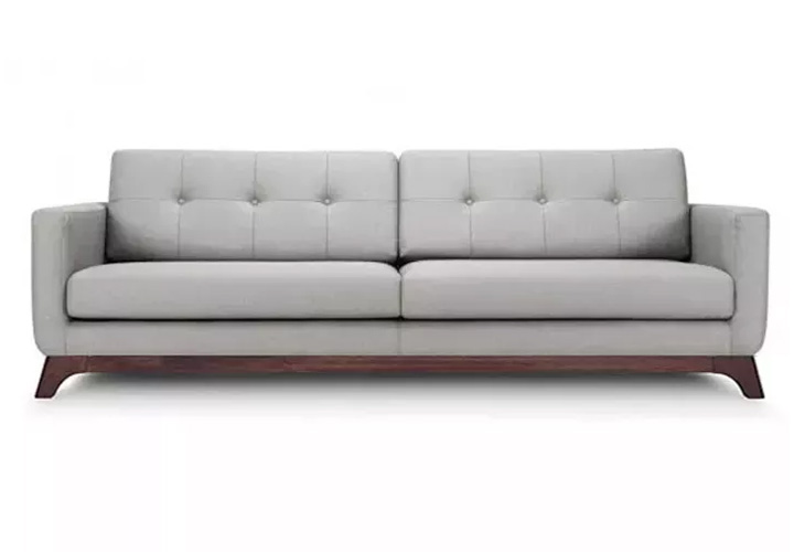 Exceptionnel Adele 3 Seater Sofa