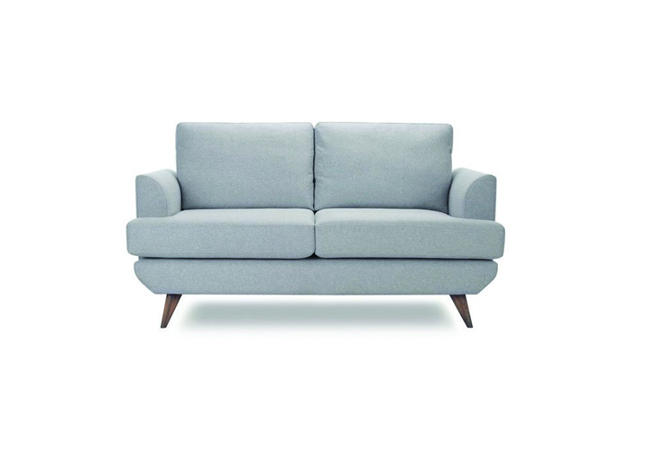 Andre 3 Seater Sofa