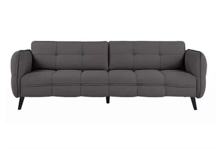 Archie 3 Seater Sofa